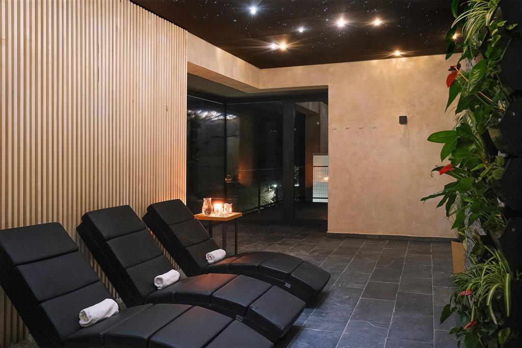 http://data.turancar.sk/t2/Hotel/2447/26874.jpeg