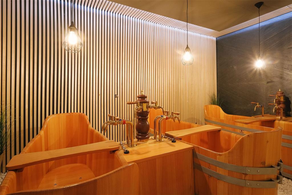 http://data.turancar.sk/t2/Hotel/2447/26875.jpeg