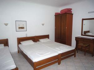 http://data.turancar.sk/t2/Hotel/256.jpeg