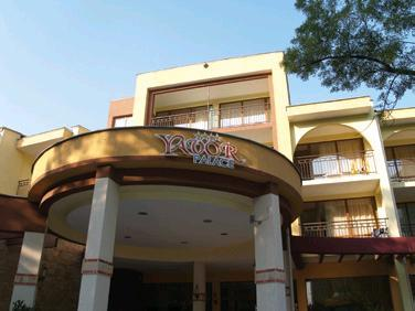 http://data.turancar.sk/t2/Hotel/279.jpeg