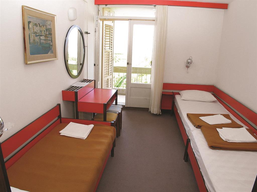 http://data.turancar.sk/t2/Hotel/2805.jpeg