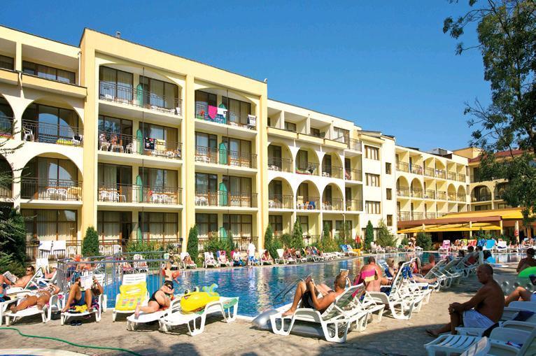 http://data.turancar.sk/t2/Hotel/282.jpeg