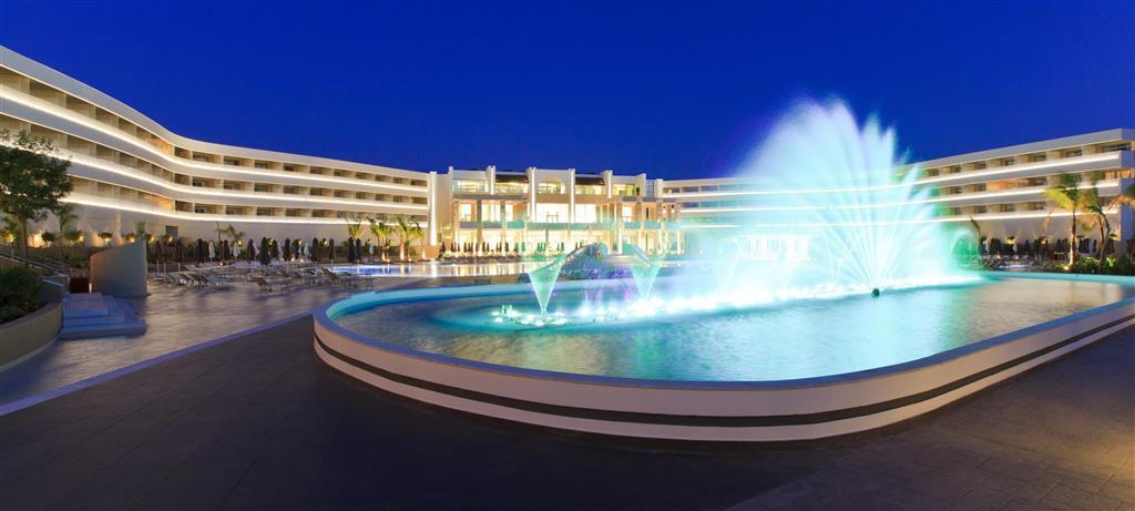http://data.turancar.sk/t2/Hotel/2863.jpeg