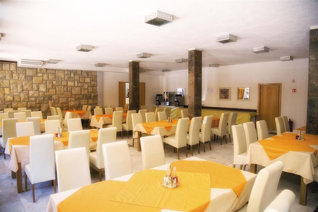 http://data.turancar.sk/t2/Hotel/2876.jpeg