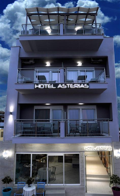 http://data.turancar.sk/t2/Hotel/2914.jpeg