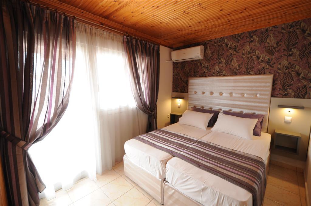 http://data.turancar.sk/t2/Hotel/2915.jpeg