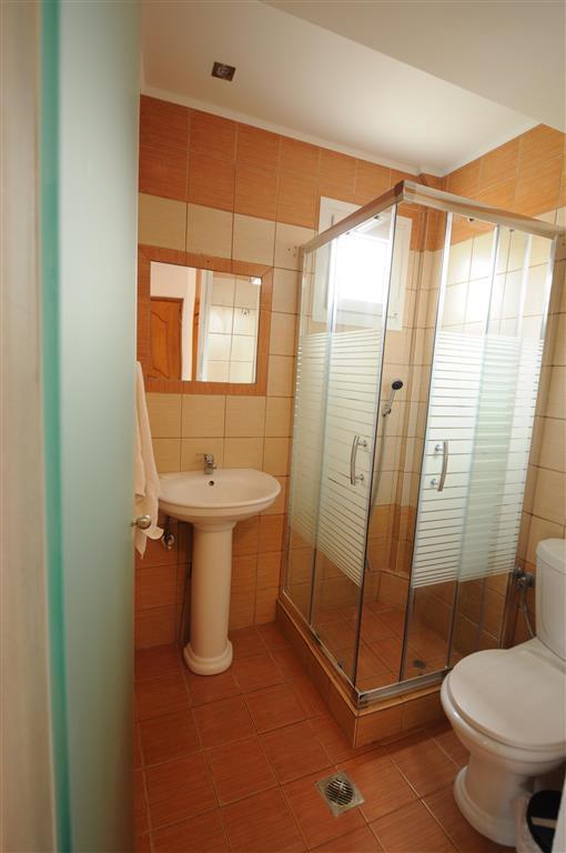 http://data.turancar.sk/t2/Hotel/2916.jpeg