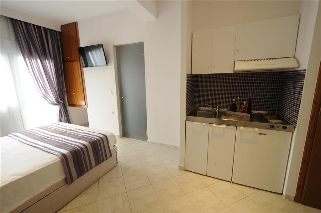 http://data.turancar.sk/t2/Hotel/2917.jpeg