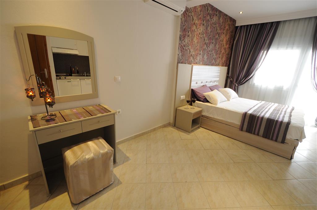 http://data.turancar.sk/t2/Hotel/2925.jpeg
