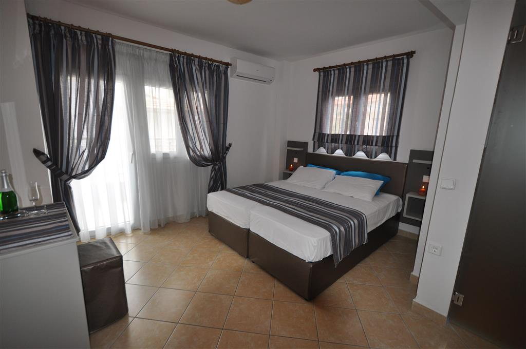 http://data.turancar.sk/t2/Hotel/2926.jpeg