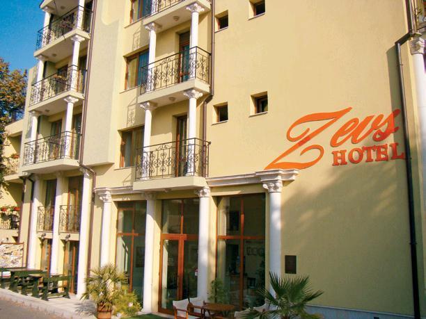 http://data.turancar.sk/t2/Hotel/293.jpeg