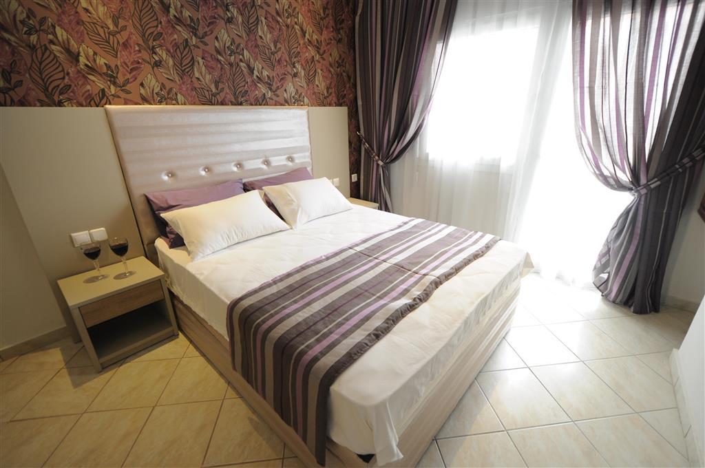 http://data.turancar.sk/t2/Hotel/2934.jpeg