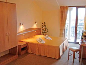 http://data.turancar.sk/t2/Hotel/294.jpeg