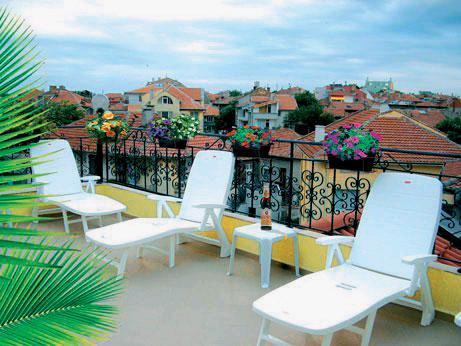 http://data.turancar.sk/t2/Hotel/296.jpeg