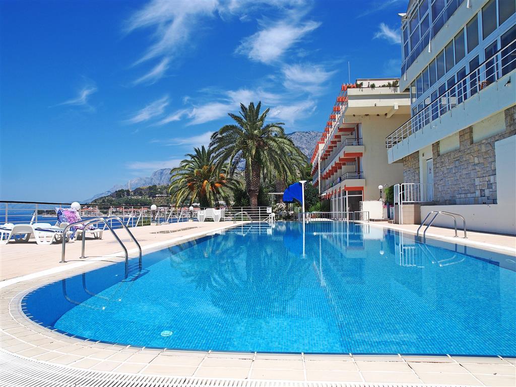 http://data.turancar.sk/t2/Hotel/301/19875.jpeg