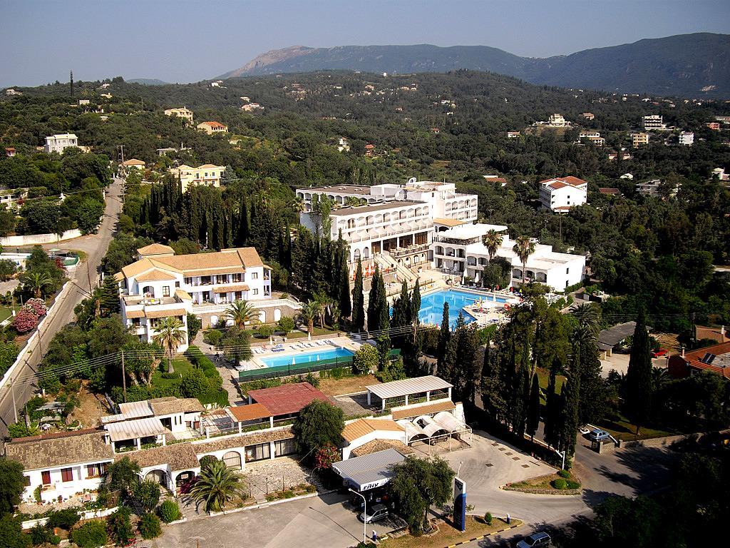 http://data.turancar.sk/t2/Hotel/3054.jpeg