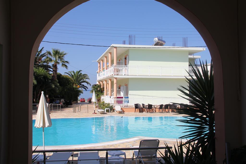http://data.turancar.sk/t2/Hotel/3109.jpeg