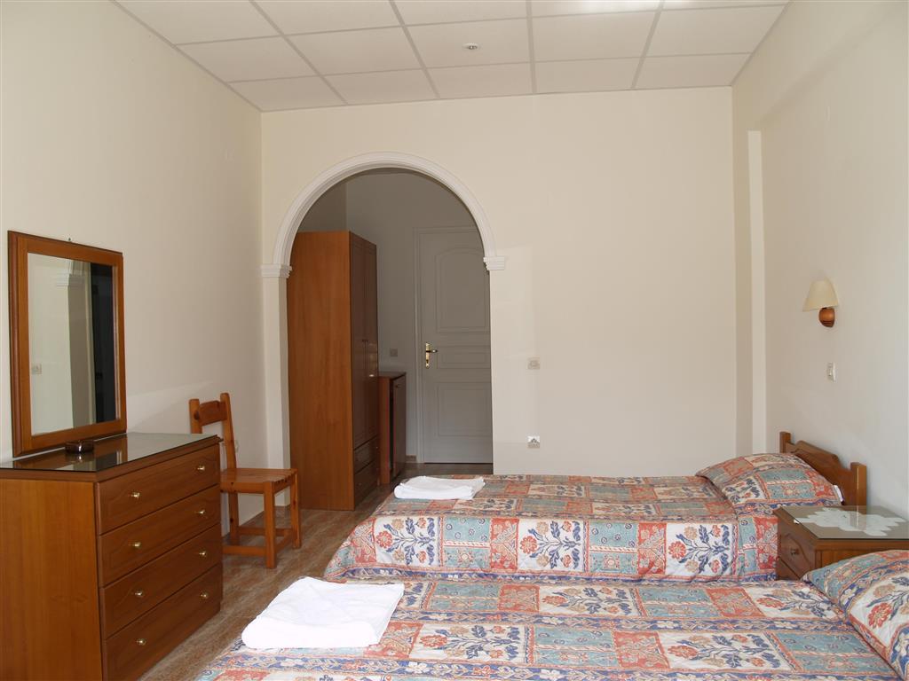 http://data.turancar.sk/t2/Hotel/3123.jpeg