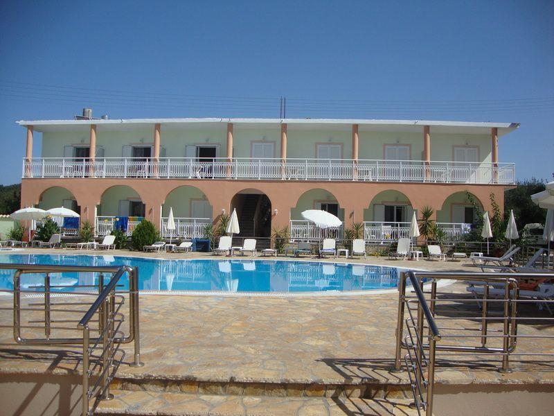 http://data.turancar.sk/t2/Hotel/3126.jpeg