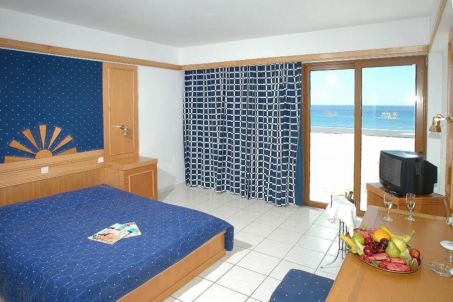http://data.turancar.sk/t2/Hotel/3162.jpeg