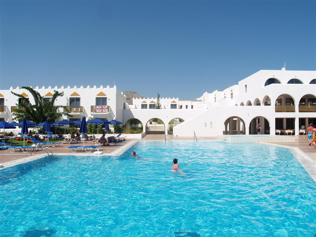 http://data.turancar.sk/t2/Hotel/3168.jpeg