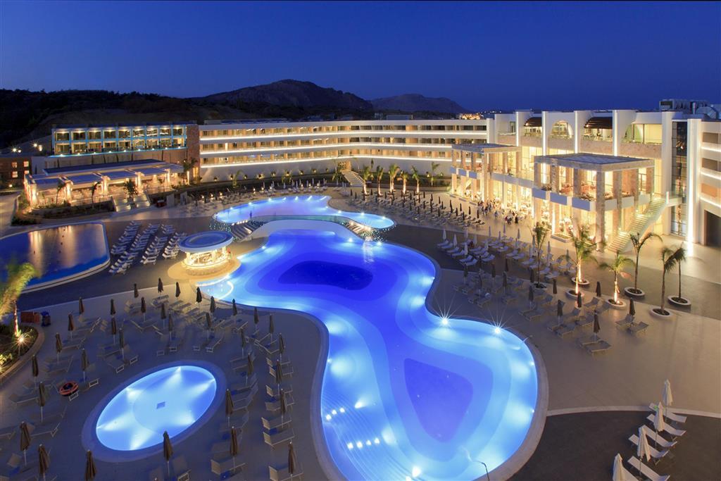 http://data.turancar.sk/t2/Hotel/3169.jpeg
