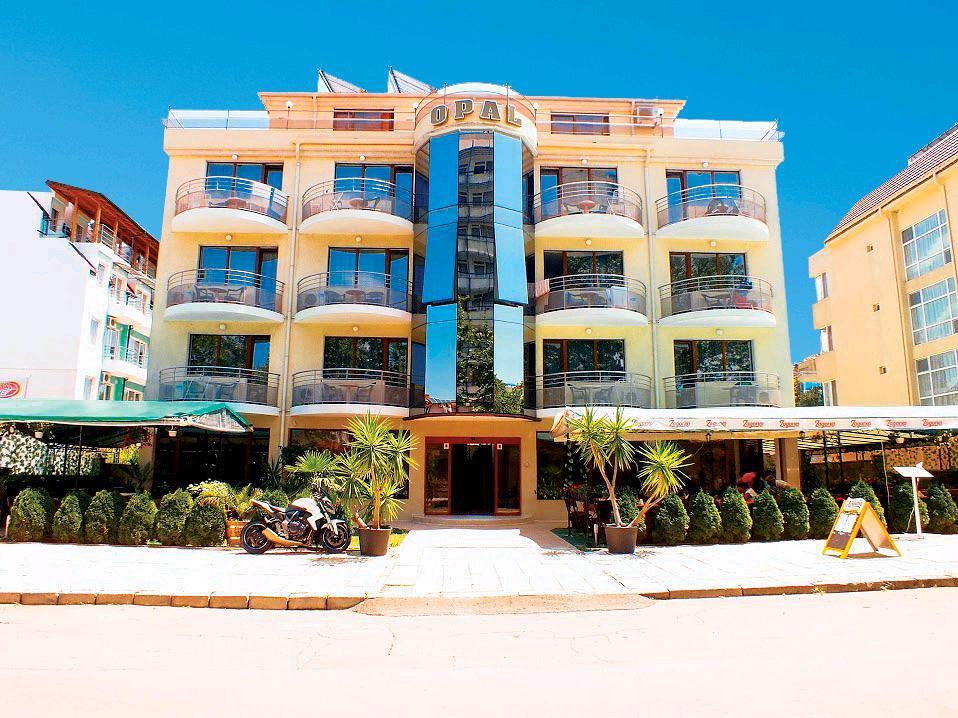 http://data.turancar.sk/t2/Hotel/317.jpeg