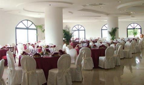 http://data.turancar.sk/t2/Hotel/3187.jpeg