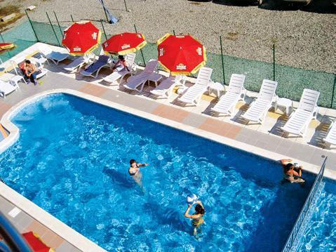 http://data.turancar.sk/t2/Hotel/320.jpeg