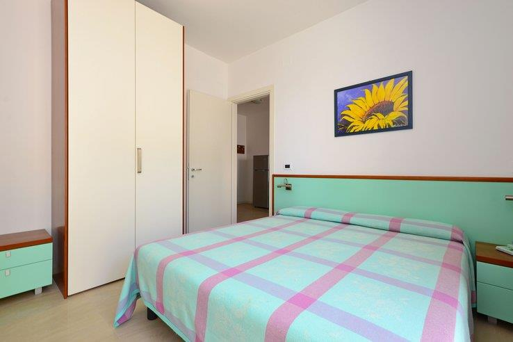 http://data.turancar.sk/t2/Hotel/3225.jpeg