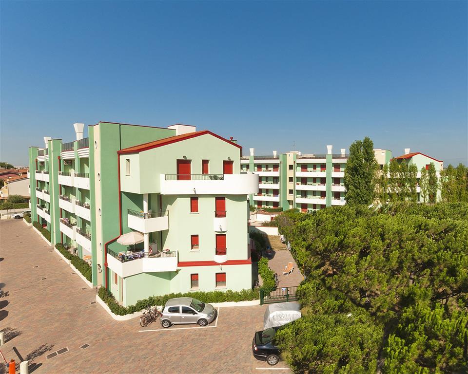 http://data.turancar.sk/t2/Hotel/3279.jpeg
