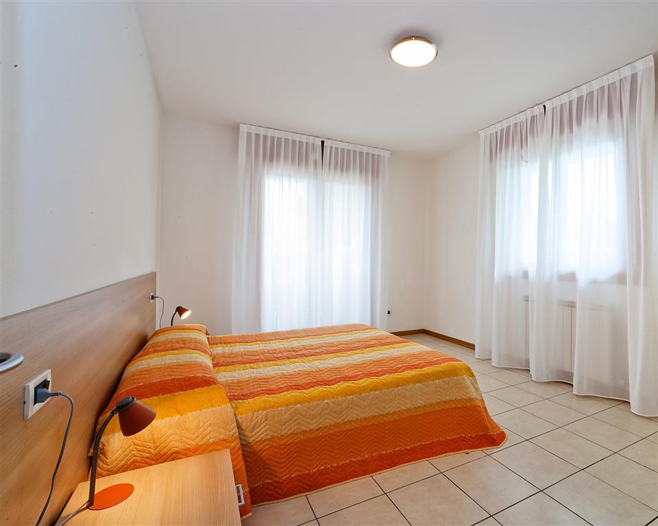 http://data.turancar.sk/t2/Hotel/3281.jpeg