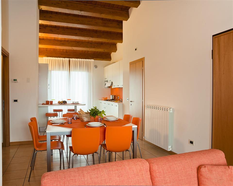 http://data.turancar.sk/t2/Hotel/3282.jpeg