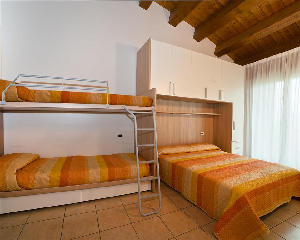 http://data.turancar.sk/t2/Hotel/3285.jpeg