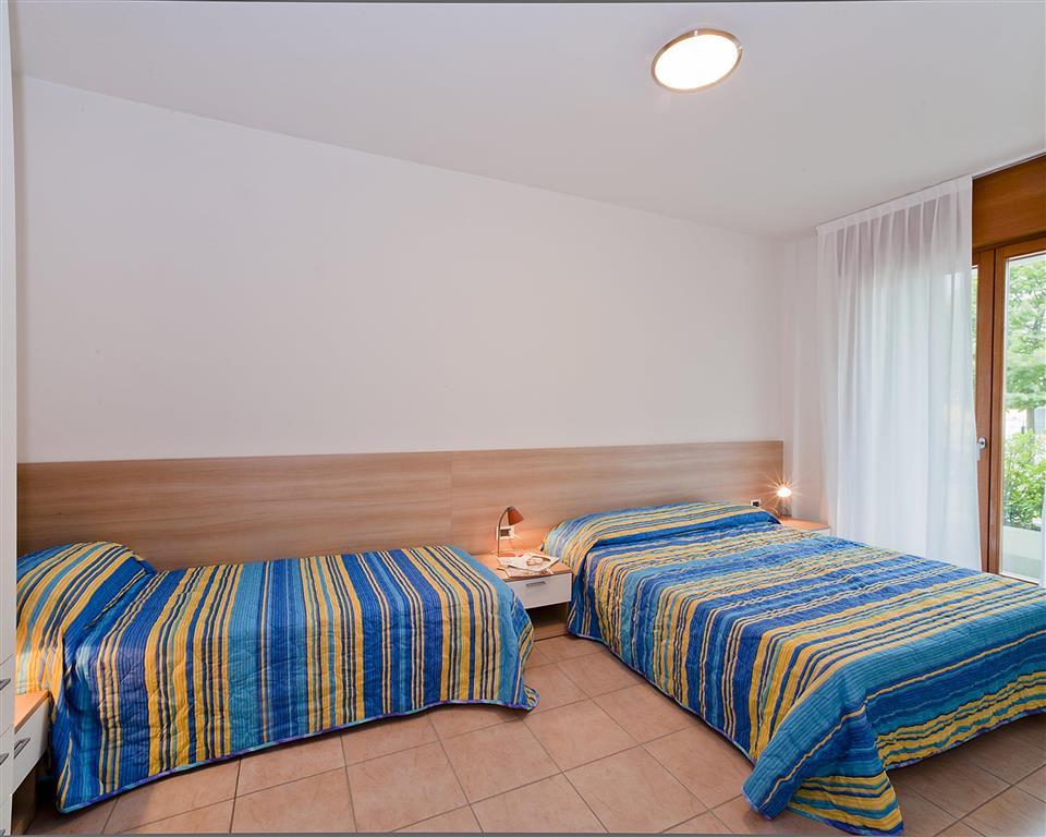 http://data.turancar.sk/t2/Hotel/3293.jpeg