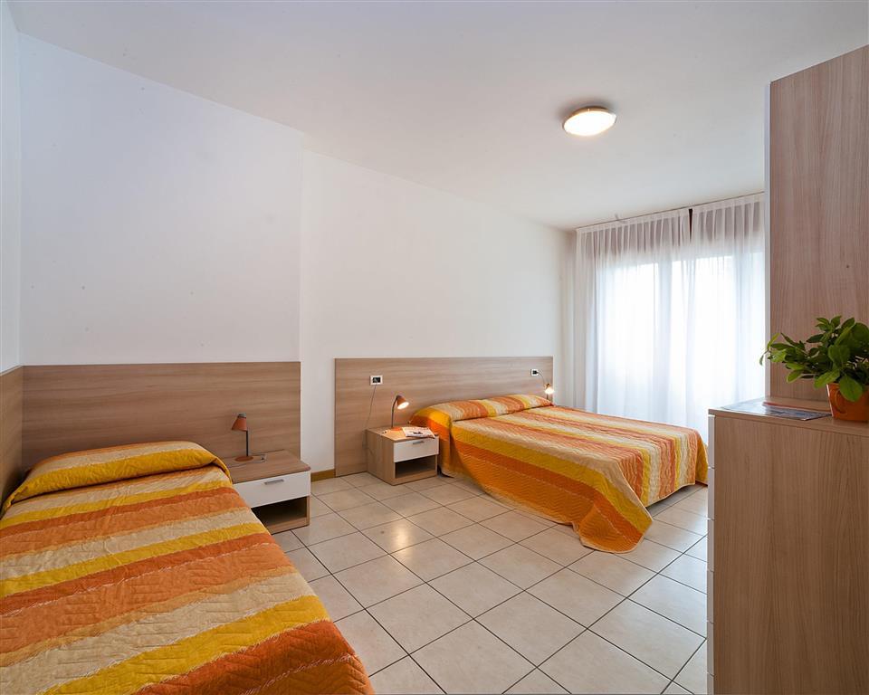 http://data.turancar.sk/t2/Hotel/3294.jpeg