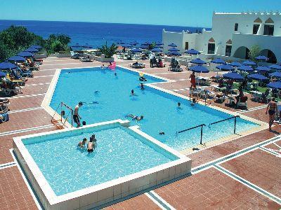 http://data.turancar.sk/t2/Hotel/3299.jpeg