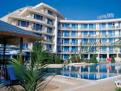 http://data.turancar.sk/t2/Hotel/3362.jpeg