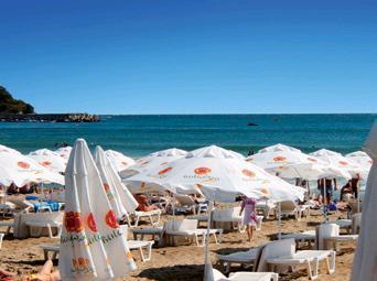 http://data.turancar.sk/t2/Hotel/338.jpeg