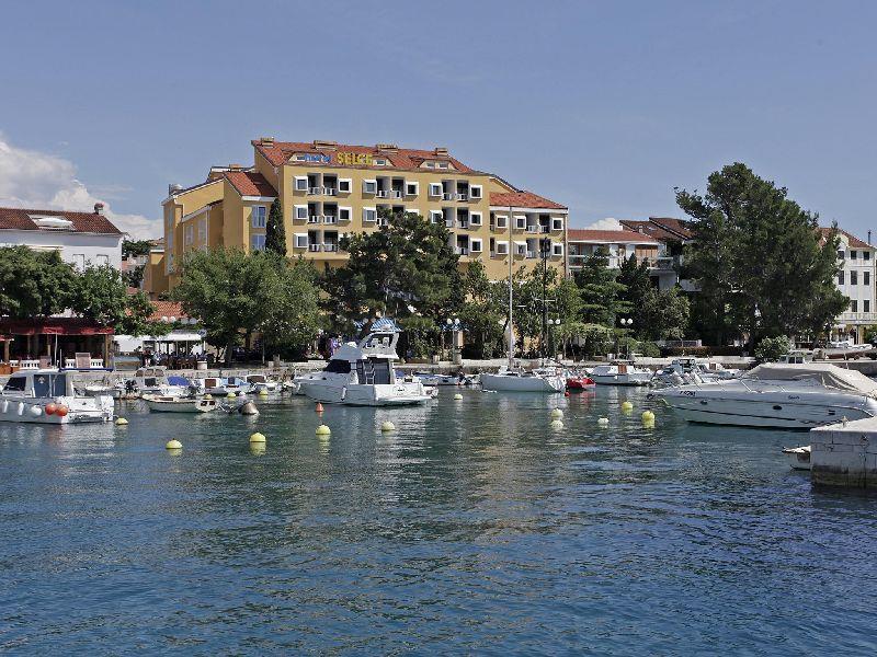 http://data.turancar.sk/t2/Hotel/3393.jpeg