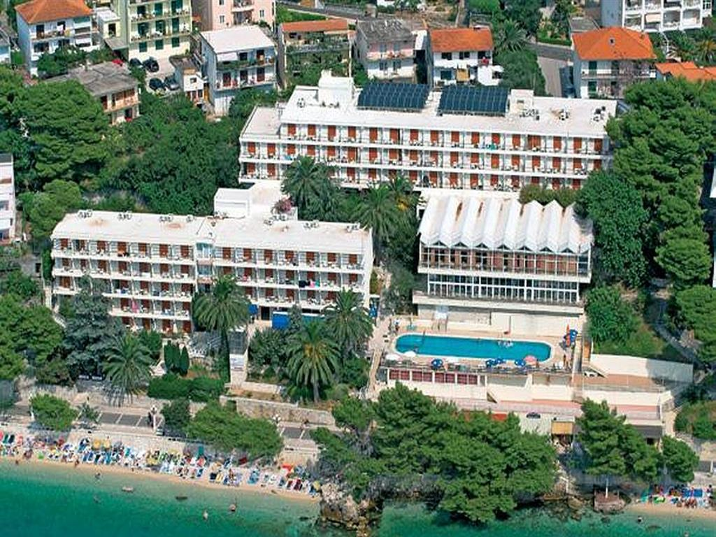 http://data.turancar.sk/t2/Hotel/3558.jpeg