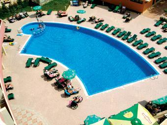 http://data.turancar.sk/t2/Hotel/411.jpeg