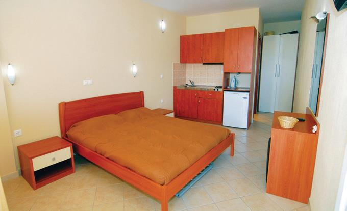 http://data.turancar.sk/t2/Hotel/427.jpeg