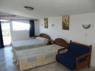 http://data.turancar.sk/t2/Hotel/445.jpeg