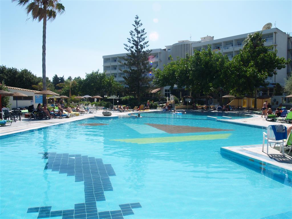 http://data.turancar.sk/t2/Hotel/4794.jpeg