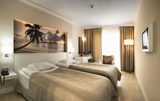 http://data.turancar.sk/t2/Hotel/480.jpeg