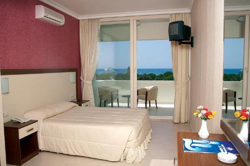 http://data.turancar.sk/t2/Hotel/481.jpeg