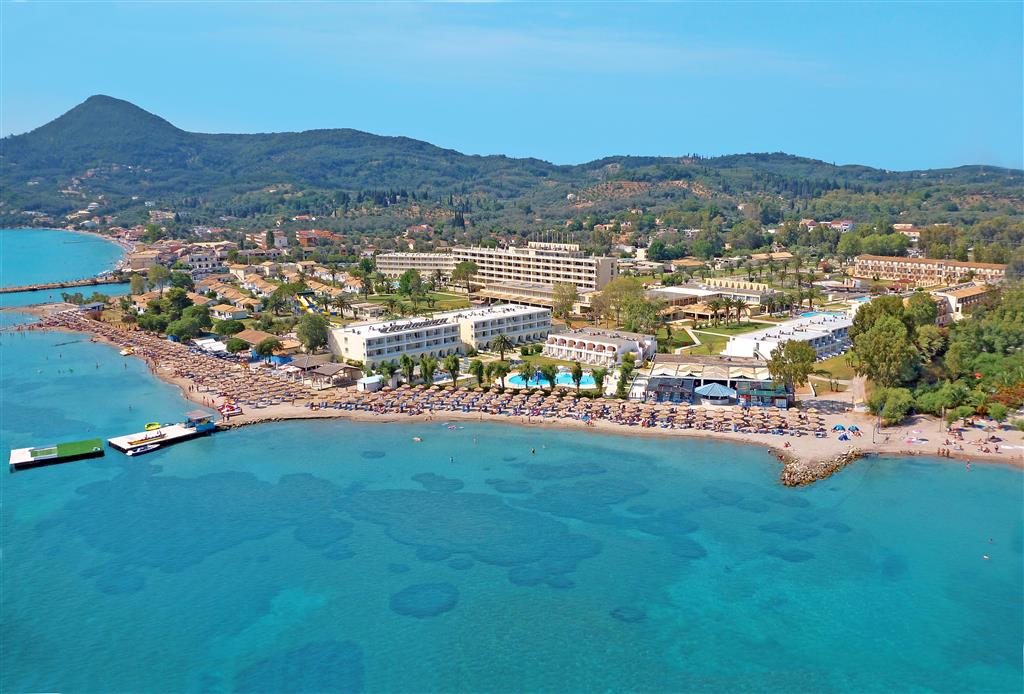 http://data.turancar.sk/t2/Hotel/4823.jpeg