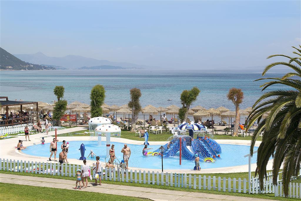 http://data.turancar.sk/t2/Hotel/4828.jpeg