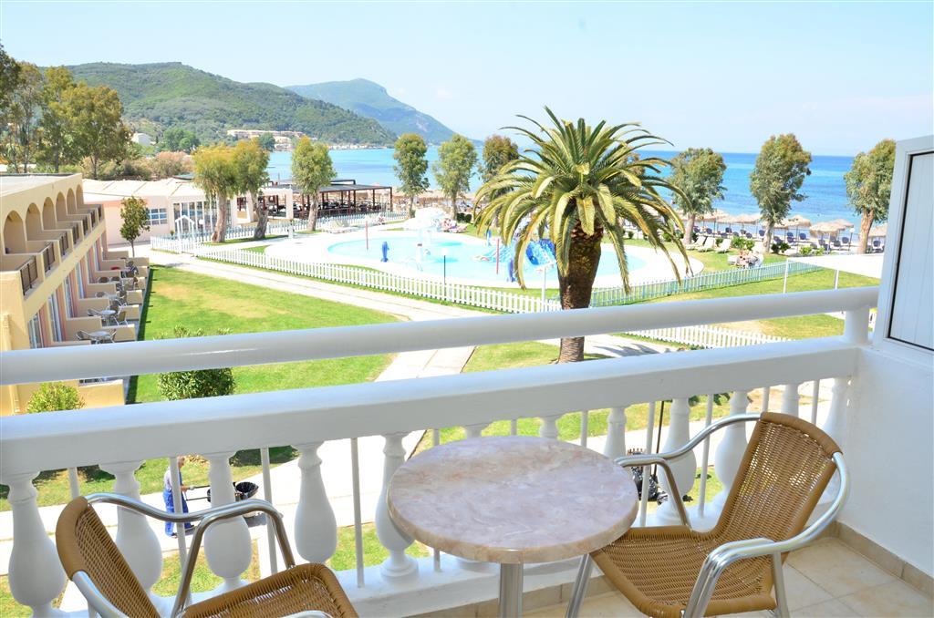 http://data.turancar.sk/t2/Hotel/4839.jpeg